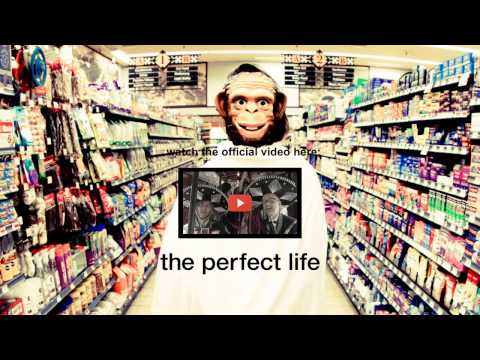 Baixar Moby - The Perfect Life (Fran LK & Kentosty Remix) - Audio