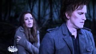Twilight: Biss zum 31 August …