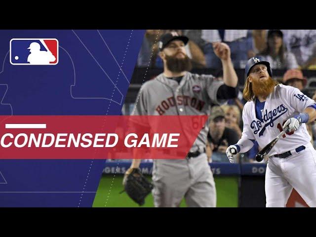 MLB/怒了!道奇球迷對太空人擬復仇計畫 球員也激賞