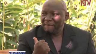 Tuwaye Kisolo seg1