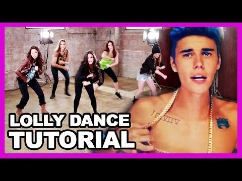 Baixar Justin Bieber