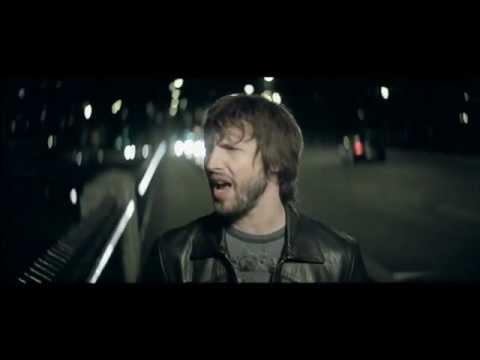 Sinik Feat. James Blunt - Je Réalise (Clip Officiel HD)