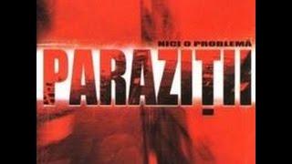 Parazitii - Bagabonti 99 (nr.94)