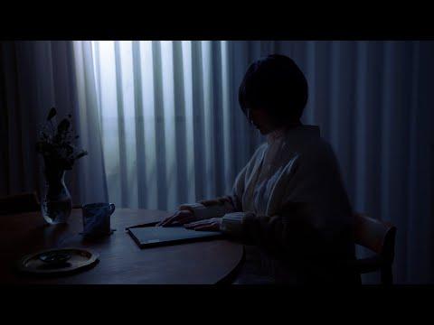 家入レオ -  「Moon」 Official Lyric Video