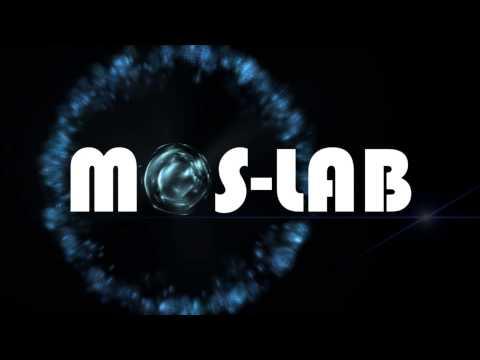 Mos-lab Kobol Expander III demo1