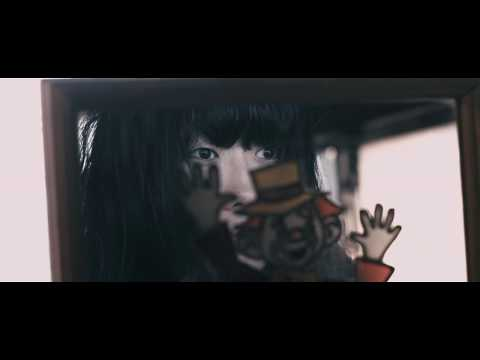 the twenties - 園の子 (Official Music Video)