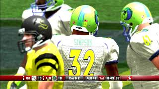 APF 2k19 Albuquerque Vipers VS OH Dragons: Post Game Show at 43:44