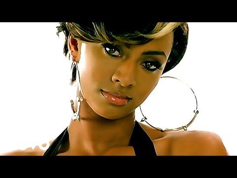 Baixar Keri Hilson - Turnin Me On ft. Lil Wayne