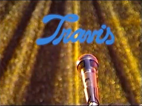 Travis Bretzer - Promises [Official Video]