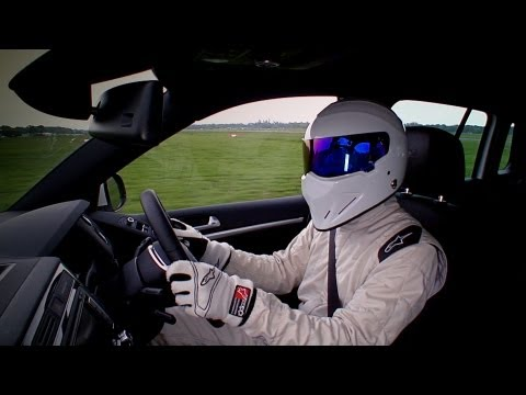 Tow Cars - Top Gear: Series 20 Episode 5 - BBC Two - Smashpipe Entertainment