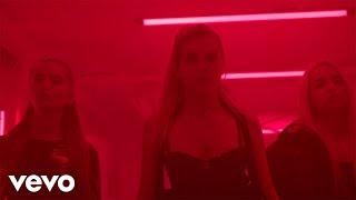Bahari - Savage (Official Music Video)