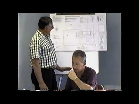 Champlain Town Planning Board 6-10-04