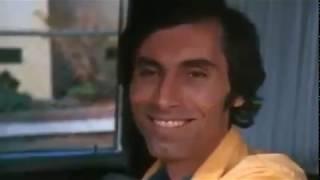 The Teacher (1974) -  SEX - Movie