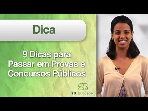 Curso OAB online: 2B Educação - Vídeo 4