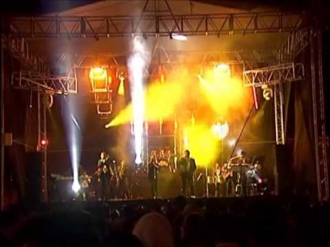 Grupo Los Piratas Contla Tlaxcala Alex