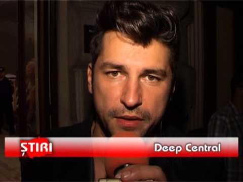 Baixar Deep Central, prea vesel la RTH 2013 - www.1tvbacau.ro (06.08.2013)