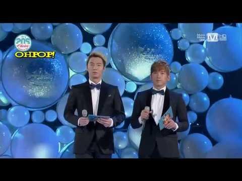 [ohpop.cn]130718 M-net 20's Choice Award 1(CN sub)