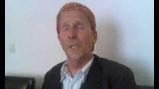 Hfz. Sefer ef. Emini Ibrahimi a.s. Ismaili a.s.