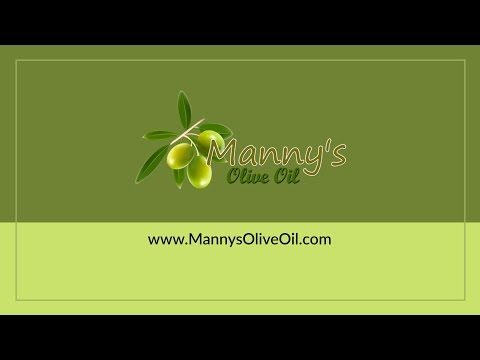 wholesale olive oil