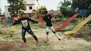 GOD'S PLAN - DRAKE Dance | DEV SONAWANE CHOREOGRAPHY | DDX A DANCE ACADEMY