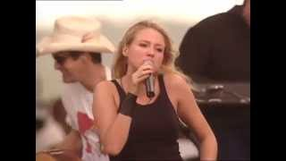 Jewel - Jupiter - 7/25/1999 - Woodstock 99 East Stage (Official)