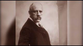 Fridtjof Nansen: An Advocate for Armenian Refugees