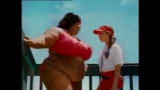 tobogan za debele