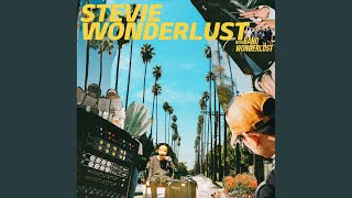 Stevie Wonderlust (With Band Wonderlust)