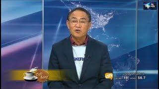 Tin Tức mới nhất 6/11 | Bầu cử Mỹ: Căng như dây đàn & chưa có tiền lệ từ trước nay…| Tin Thế Giới