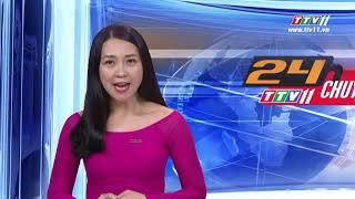 TayNinhTV | 24h CHUYỂN ĐỘNG 16-7-2019 | Tin tức ngày hôm nay