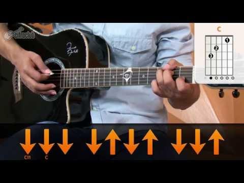 Baixar Ho Hey - The Lumineers (aula de violão)