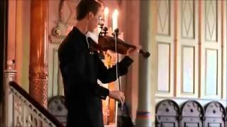 Classical Music Fails