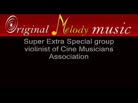 Maheroo from super nani mp3 full songs. Pk download free hindi.