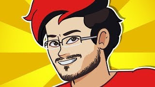 YO MAMA SO STUPID! Markiplier