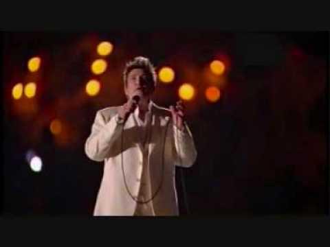 k.d. lang LIVE Hallelujah Winter Olympics song