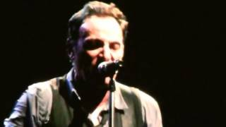 MULTICAM HD-Into the fire-Bruce Springsteen - Metlife stadium 2012 New Jersey.flv