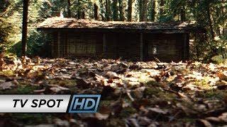 TV Spot: 'Glitch'
