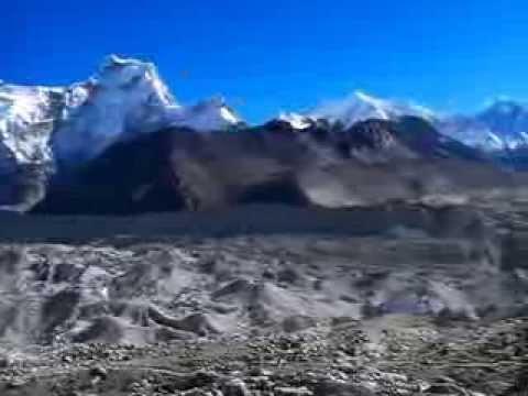 Trekking In Nepal-Nepal Trek-Nepal Trekking Holidays