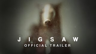 Official Trailer HD