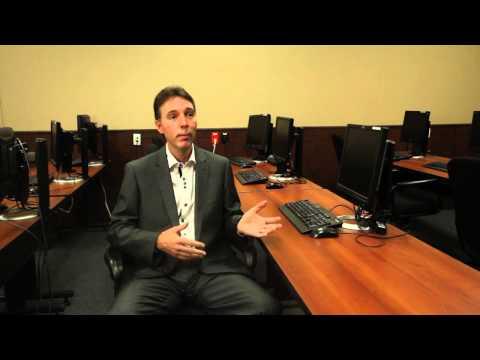JRTech Solutions inc. = Témoignage sur les étiquettes électroniques de PRICER par Patrick Morin