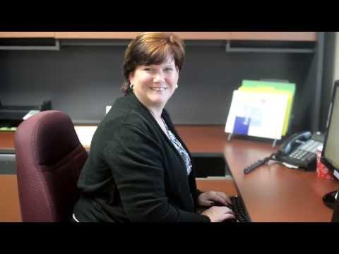 Home Insurance|Altman Insurance Agency Olympia WA