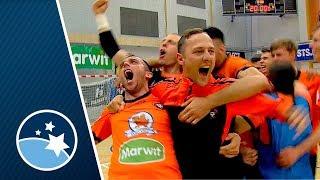 Magazyn Futsal Ekstraklasy - 25. kolejka 2018/2019
