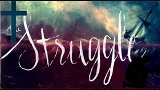 Da Struggle Mix(Christian Hip Hop Playlist)