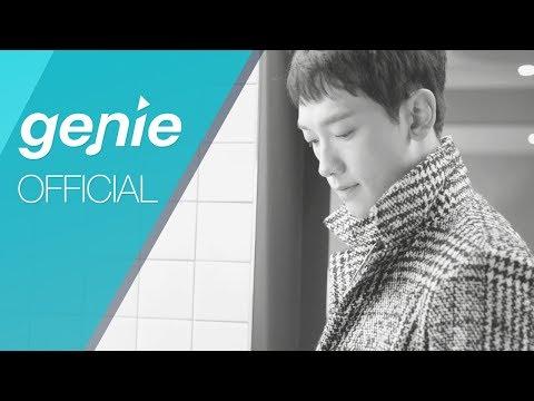 비 RAIN - 오늘 헤어져 Goodbye (feat. 조현아 of Urban Zakapa) Official M/V