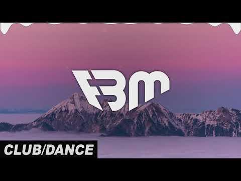 Dynoro & Gigi D'Agostino - In My Mind (Harlie & Charper Bootleg) | FBM