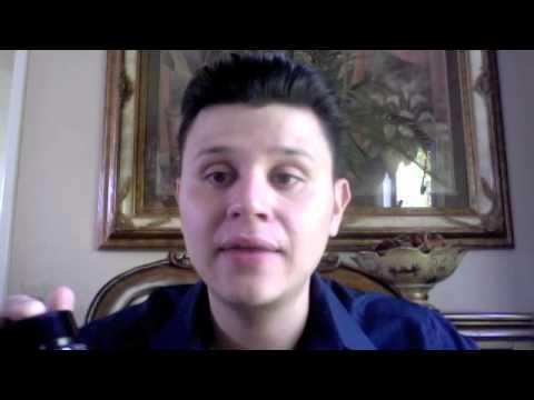 Birchbox Man - Haul Video