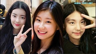 5 Rising Trainees From JYP Entertainment You Should Know About