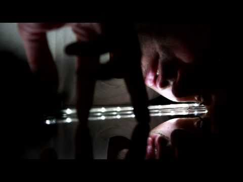 Radiohead - Codex - MUSIC VIDEO - The King of Limbs 2011