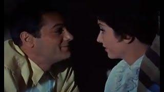 The Perfect Furlough 1958 Tony Curtis, Janet Leigh, Keenan Wynn
