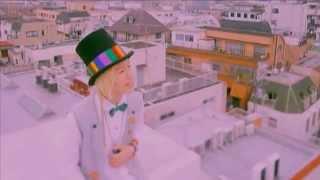 吉田山田 / ツボミ 【Music Video】